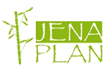 Jena_Logo_transparent_150x100